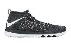 Nike Trainer Ultrafast Flyknit