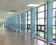 Encasement News   Encasement Ltd Fire Sprinkler, Floor Space, Interior Walls, News, Projects, Design, Decor, Log Projects, Blue Prints