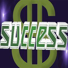 Success- Dave Erving #ballad #rock #jazzy #Music