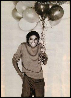 Speciales - Spéciales - Michael Jackson MediaZine France