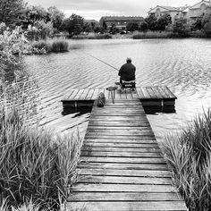 Parco del Gelso - Instagram by francescomagnani