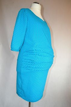 brzuszki... brzuszki... Cold Shoulder Dress, Dresses, Fashion, Gowns, Moda, La Mode, Dress, Fasion, Day Dresses