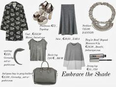 Shopping | Embrace the Shade | My Lisbon Lifestyle