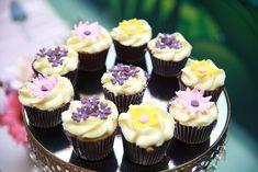 Princess Rapunzel / tangled  Birthday Party Ideas | Photo 2 of 15