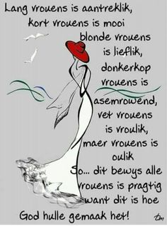 Family Qoutes, Great Quotes, Inspirational Quotes, Motivational, Story People, Quotes For Whatsapp, Goeie More, Afrikaans Quotes, Bible Prayers