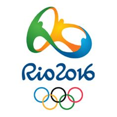 Watch the olympics online live free. Get the rio olympics live streams from around the world, without any. The 2016 summer olympic games in rio de janeiro, brazil, began wednesday. Brazil Olympics, Rio Olympics 2016, Summer Olympics, Nbc Olympics, Australia Olympics, Special Olympics, Rio Olympic Logo, Branding