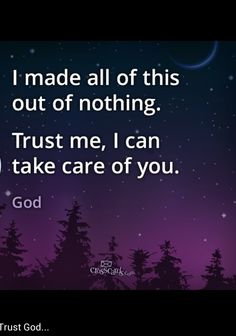 Quotes about god, me quotes, bible quotes, trusting god quotes, faith in . Good Quotes, Life Quotes Love, Bible Quotes, Quotes To Live By, Bible Verses, Me Quotes, Inspirational Quotes, Scriptures, Trust In God Quotes