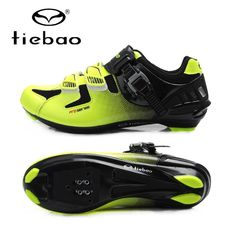 Tiebao Montecarlo Road Cycling Shoes //Price: $85.99 & FREE Shipping //     #hashtag2