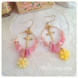 accessory - Michu Coquette