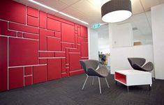 rote wand wandgestaltung wandpaneel wandpaneel 3d wandpaneel wandpaneel wandgestaltung in rot