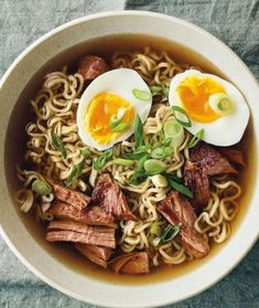 Slow Cooker Ramen Noodles Recipe W Chicken. 20 Easy Homemade Ramen Noodle Recipes Best Recipes With . Crockpot Recipes, Soup Recipes, Cooking Recipes, Healthy Recipes, Delicious Recipes, Healthy Meals, Dinner Recipes, Cooking Pork, Healthy Breakfasts
