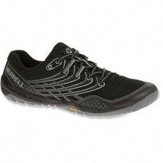 bd31011b3f37 Merrell Male Trail Glove 3 Trail-Running Shoes - Men s  trailrunning  Bežecký Tréning