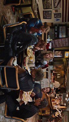 Avengers Poster, Marvel Avengers Movies, Marvel Films, The Avengers, Marvel Funny, Marvel Heroes, Marvel Wall Art, Marvel Photo, Marvel Background