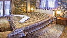 Remos Villas στα 3-5 Πηγάδια της Νάουσας μόνο με 119€!