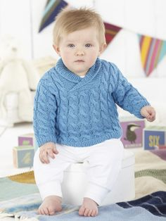 Tekstiiliteollisuus - Sirdar Snuggly Baby Bamboo dk