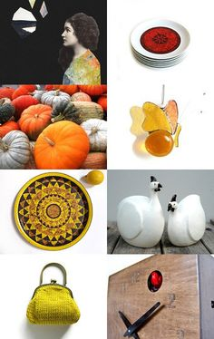Tuesday Finds by Janet Mealha on Etsy--Pinned with TreasuryPin.com