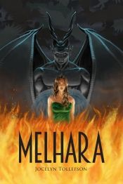 Melhara by Jocelyn Tollefson - View book on Bookshelves at Online Book Club - Bookshelves is an awesome, free web app that lets you easily save and share lists of books and see what books are trending. @OnlineBookClub