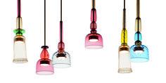 Maisonobjet-paris-flauti-from-giopato-coombes-sas-lighting-ceiling