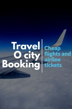 Find travel accommodations with easy and huge savings. Whether you're travelling for business or leisure, We let you compare and book travel accommodations at great low prices. #flightschool #flightdelayshumor #flightattendants #flightattendenthair #pilotandflightattendent #overnightflight #angelflight #flightsoffancy #longflighttipsairplane #catchingflights #flightattendantpacking #takeflight3 #flightattendenttips #flightattendantslife #spitfireplane #flightattendentoutfit #travelfromfligh… Airline Booking, Airline Tickets, Flight Attendant Packing, Long Flight Tips, Angel Flight, Cheapest Flights, Flight Prices, Top Hotels, Travelling