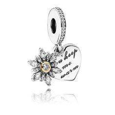 7eac1b0e0 65 Best PANDORA Christmas 2016 Collection images | Pandora Jewelry ...