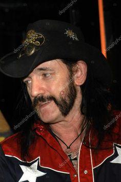 Mikkey Dee, Lemmy Motorhead, Live Rock, Long Live, Rock N Roll, Captain Hat, Angels, Friends, Metal