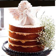 Mania de Naked Cake! Atendendo a pedidos, sim, falaremos novamente dos queridos naked cakes!!! Muito saborosos, esse modelo de bolo encanta cada vez mais! Informal e estéticamente interessante, os naked cakes se mostram a melhor opção para eventos descontraídos e que se espere uma satisfação geral dos convidados. Com a inserção de frutas em sua […]