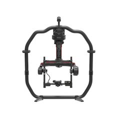 The #DJI Ronin 2 Professional Combo 3-Axis #Gimbal is the most versatile professional 3-axis gimbal available and has a 13.6kg Payload Capacity. #Videography #Cinematographer Canon Eos, Dji Ronin 2, Gear 4, Used Cameras, Camera Equipment, Studio Setup, Montage, Videography, Protective Cases