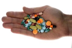 Last year turned out to be a disappointing one for new drug approvals with the U.S. Food and Drug Administration clearing just 22 new medicines for sale, the lowest number since 2010 and sharply down on 2015's tally of 45.