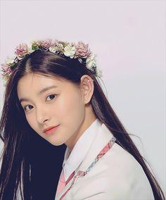South Korean Girls, Korean Girl Groups, Lee Yu Bi, Dragon Family, Home Studio Photography, Girl Korea, Best Friend Goals, Girls Dpz, My Princess