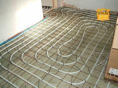 Tile Floor, Home Appliances, Flooring, Crafts, House Appliances, Manualidades, Tile Flooring, Appliances, Wood Flooring