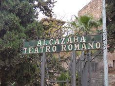 Málaga - 2013