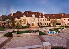 fancy houses mansions beautiful