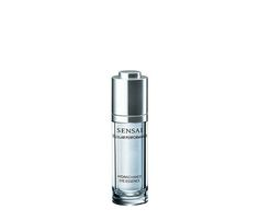 SENSAI - CELLULAR PERFORMANCE - HYDRACHANGE EYE ESSENCE