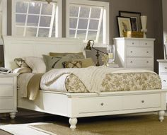 Star Furniture | Houston, TX Furniture | San Antonio, TX Furniture | Austin, TX Furniture | Bryan, TX Furniture | Mattresses and Accessories