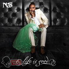 "Aziz Ansari - Life Is Good - Funny & Funky Side Of Life - Funk Gumbo Radio - Funk Gumbo Radio: http://www.live365.com/stations/sirhobson and ""Like"" us at: https://www.facebook.com/FUNKGUMBORADIO"