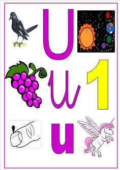Preschool Activities, Pop Art, Homeschool, Education, Learning, Spanish Class, Montessori, Worksheets, Google