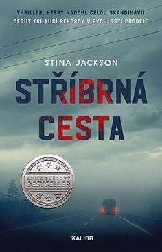 Colleen Hoover, Agatha Christie, Luxor, Best Sellers, Thriller, Roman, Jackson, Books, Movies