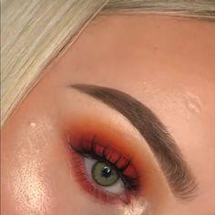 27 best Ideas for fails art spring eye makeup Makeup Goals, Makeup Inspo, Makeup Art, Makeup Inspiration, Makeup Tips, Beauty Makeup, Makeup Products, Makeup Trends, Makeup Eye Looks