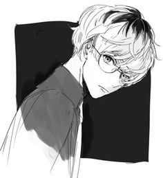 Haise | Tokyo Ghoul :RE