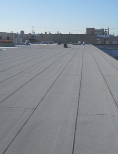 Hidroizolatii Conduraru este aici pentru tine! Mai, Sidewalk, Side Walkway, Sidewalks, Pavement, Walkways