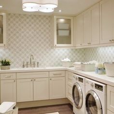 Image result for flourescent light fixtures laundry room