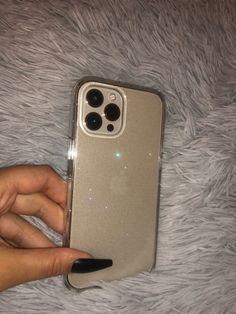 Girl Phone Cases, Diy Phone Case, Cute Phone Cases, Iphone Phone Cases, Iphone 7 Plus, Free Iphone, Iphone 11, Accessoires Iphone, Pretty Iphone Cases
