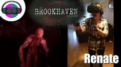 Renate tries The Brookhaven Experiment for the first time, and probably won't again. Watch Karl's less fun first attempt: https://youtu.be/P99rostTQYI Watch Renates playthrough of Budget Cuts here: https://www.youtube.com/playlist?list=PLpY1fCHlbGpUryGPTnCEPH_0tCp_EMI9Z