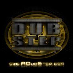 #Soundcloud #Dubstep #Playlist #checkout #bass #bassdrop #dubstepsongs #wubwub #dubstepdrop #awesome #wobble