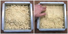Traditional Scottish Shortbread How To Make Dough, How To Make Bread, Round Cake Pans, Round Cakes, Walkers Shortbread Cookies, Old Recipes, Biscuit Bread, Shortbread Recipes