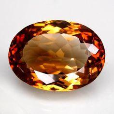 gemme pietre preziose immagini - Cerca con Google