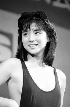【芸能考察】なぜオヤジたちは「石田ゆり子」にぞっこんなのか-デキる女より、美魔女よりも「マイナスイオン美人」!? - 産経WEST