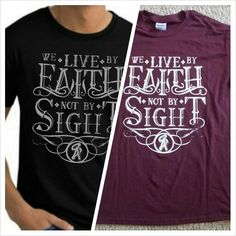 Going to release this in v-necks and tank tops. Which color do you prefer?? Maroon/White or Black/Grey??
