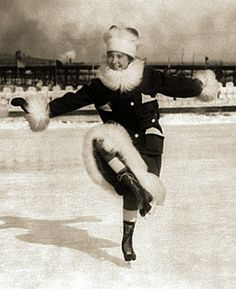 girl-ice-skating-1910