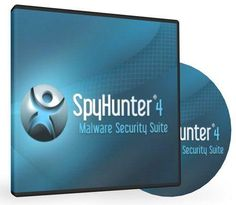 Crack Spyhunter 4 [Keygen + Serial + Full] With Patch Download